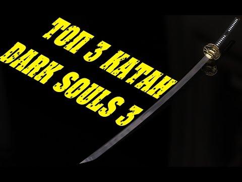 Герои меча и магии 3 полное собрание купить диск