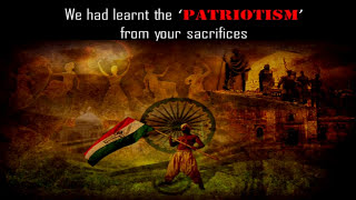 Inspiring Incredible India - A Documentary film