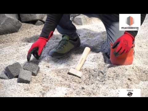 Bossierhammer