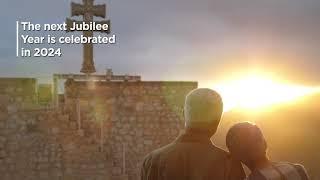 Ver vídeo Instituto de Turismo de la Región de Murcia