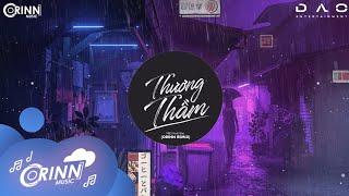 Thương Thầm (Orinn Remix) - Nb3 Hoài Bảo   Nhạc Trẻ Remix Căng Cực Gây Nghiện Hay Nhất 2021