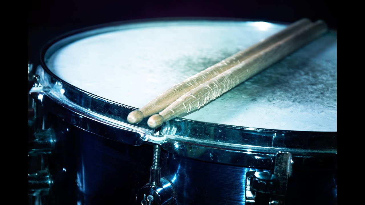 Free Drum Tracks' | 1000's Of The Best Drum Backing Tracks