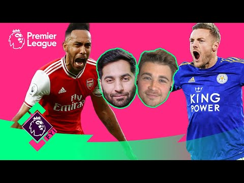 The Premier League is back! | Predictions for the rest of the season | FYI 30+