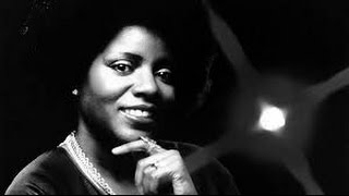 Gloria Gaynor I Will Survive vs Just Keep Thinking About You