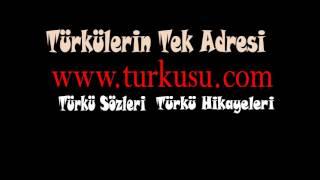 Neşet Ertaş - Açma Zülüflerin | Türkü Sözleri Ve Hikayeleri - Www.turkusu.com