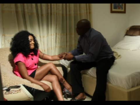 Mistress Ditched Chief's Marriage Proposal For Fun In