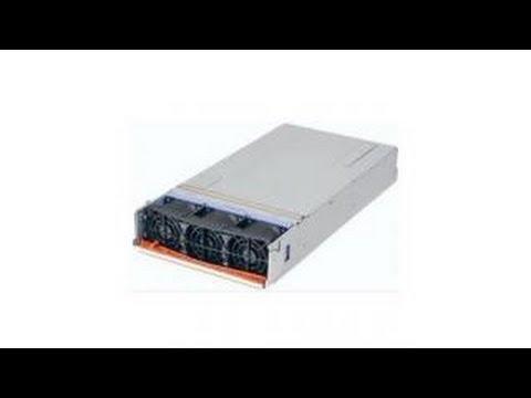 IBM 68Y6601  $775 Price Reduction