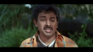 Super hit Action Movie Telugu 2017 | Full Movie | New movie online Release 2017.