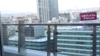 2012/02/02愛知県名古屋市名古屋観光01NagoyaCity01