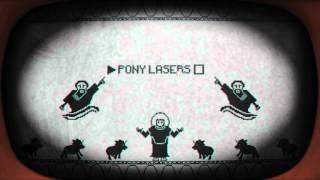 Pony Island 10