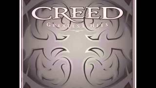 Full Album Creed   Greatest Hits   YouTube