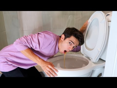 5 BEST WAYS TO SKIP SCHOOL! | Brent Rivera Mp3