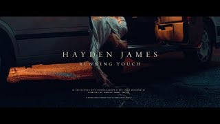 Hayden James Ft. Running Touch   Better Together