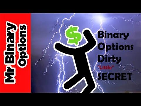 Binary option broker forum