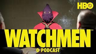 Watchmen: O Podcast | Vem Discutir o Episódio 6