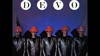 Devo - It's Not Right