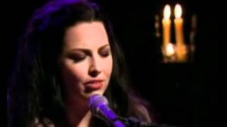 Evanescence - Good Enough (Live Acoustic)