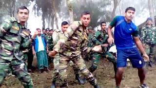 BD army. bam cik cikni ciki. বাম চিক চিকনি চিকি. মনকারানো ডেন্স