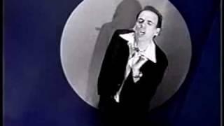 John Hiatt / Little Head Video