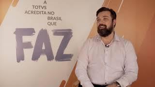 A KING STAR COLCHÕES FAZ PARTE DO BRASIL QUE FAZ