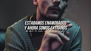 Miss you • Louis Tomlinson  | Letra en español / inglés
