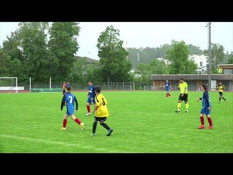 Livestream FC Wetzikon