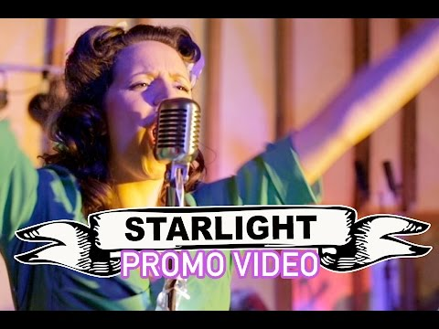 Starlight Video