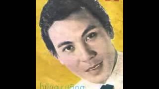 Bụi đời -  Cải lương trước 1975 Hùng Cường, Bạch Tuyết, Mỹ Châu, Dũng Thanh Lâm