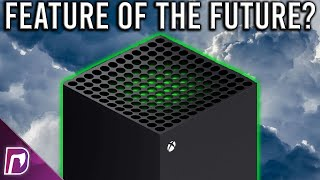 Will this DOMINATE the future of Microsoft Xbox Series X and S one day? | Digital Boundaries News