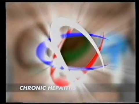 Niższe ciśnienie krwi leki