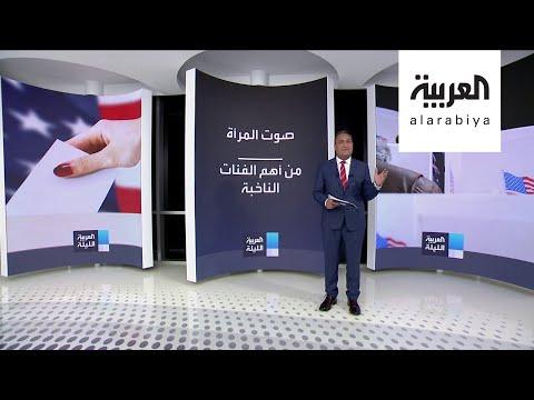 العرب اليوم - شاهد: تاريخ تصويت المرأة في أميركا.. كيف سيتغير المشهد السياسي؟