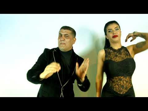 Gaby Din Giulesti – Fa-ti placerile nevasta Video