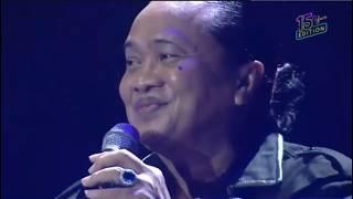 Deddy Dhukun - Masih Ada (Tribute To Dian Pramana Poetra) - Java Jazz 2019
