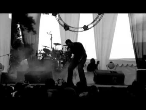 Ernesto D'Alessio - Con el alma en un cajon 2009