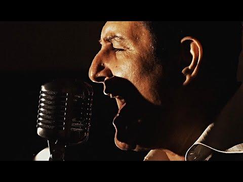 Jan Go & Company - PO NOCI V JAZZOVÉM KLUBU, CD Tanec Světa (bonus)