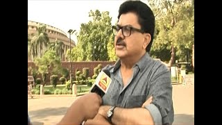 Film-maker Ashok Pandit expects Modi govt to scrap article 370