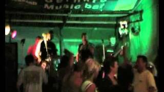 Video Třebestovice 2006