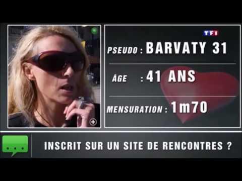 Femme algérienne cherche homme algérien pour mariage