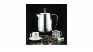Farberware cookware - Farberware stainless steel