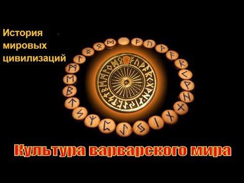 Презентация православная церковь в древней руси 6 класс презентация