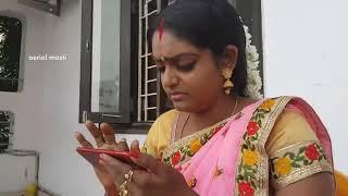 Karthika Deepam Shooting Location Video - 18th July 2018