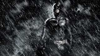The Dark Knight - And I Thought My Jokes Were Bad HD