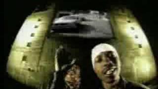 Snoop Dogg ft Nate Dogg, Kurupt & Warren G  It Aint No Fun