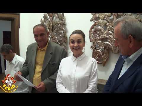 Prefeito Ayres Scorsatto Agradece a Deputada Estadual Analice Fernandes pela conquista da grama sintética na quadra de fora do Csu