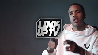#150 M24 - Back Then [Music Video]   Link Up TV