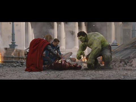 Symfonický svět Marvelu
