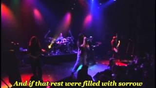 Fates Warning - Quietus - with lyrics