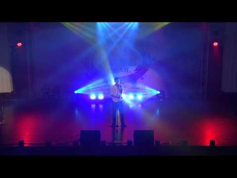 2015年師大阿勃勒歌唱大賽個唱冠軍-鋼琴伴奏