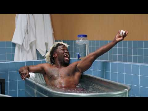 Kevin Hart Is Back With Cold As Balls Season 2 | Cold As Balls | Laugh Out Loud Network