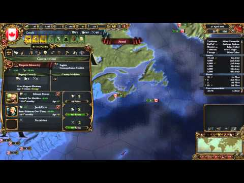 DOWNLOAD: EU4 Extended Timeline - Rising Sun: Part 16 Mp4